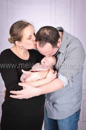Babyfotograf - Melanie Melcher-52