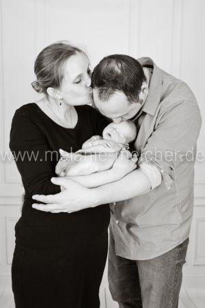 Babyfotograf - Melanie Melcher-53