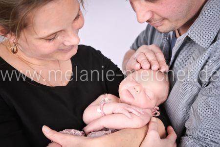 Babyfotograf - Melanie Melcher-55