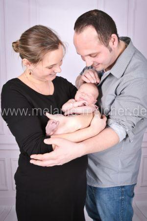 Babyfotograf - Melanie Melcher-56