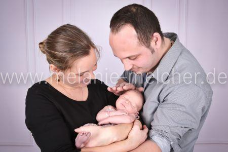 Babyfotograf - Melanie Melcher-57