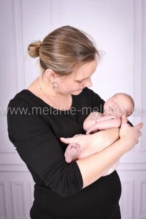 Babyfotograf - Melanie Melcher-58
