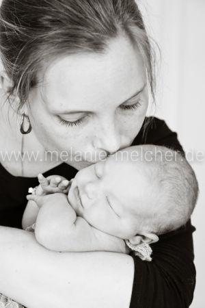 Babyfotograf - Melanie Melcher-59