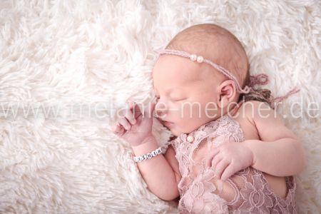 Babyfotograf - Melanie Melcher-6