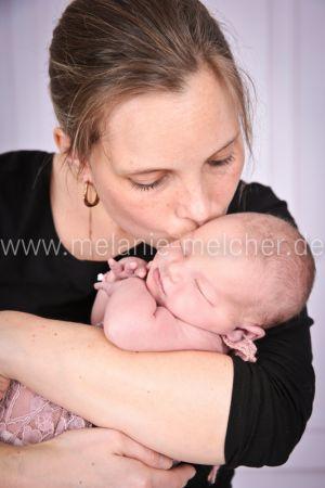 Babyfotograf - Melanie Melcher-60