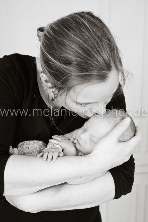 Babyfotograf - Melanie Melcher-62