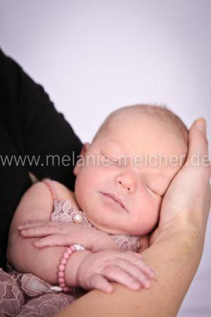Babyfotograf - Melanie Melcher-63