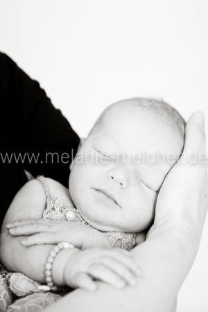 Babyfotograf - Melanie Melcher-64
