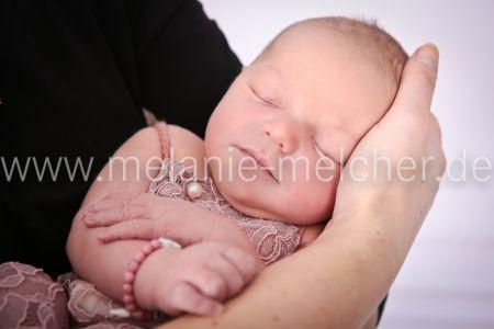 Babyfotograf - Melanie Melcher-65