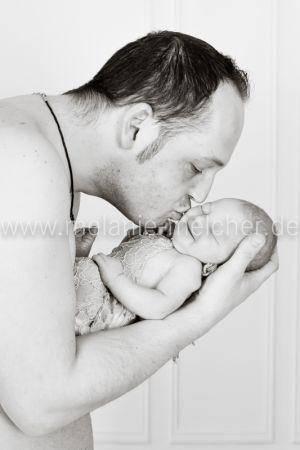 Babyfotograf - Melanie Melcher-66
