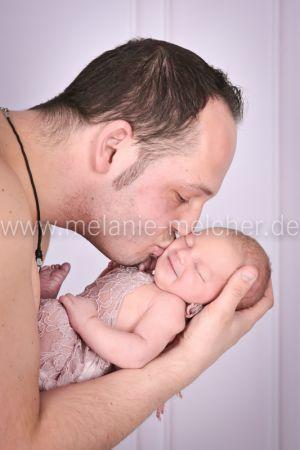 Babyfotograf - Melanie Melcher-67