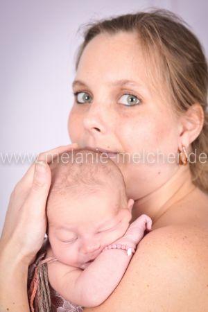 Babyfotograf - Melanie Melcher-69