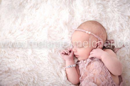 Babyfotograf - Melanie Melcher-7