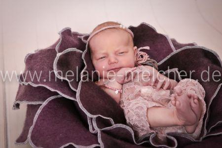 Babyfotograf - Melanie Melcher-77