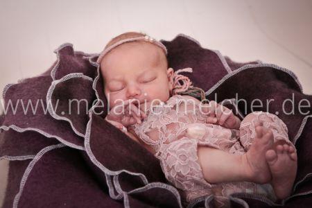 Babyfotograf - Melanie Melcher-78