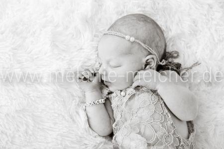 Babyfotograf - Melanie Melcher-8