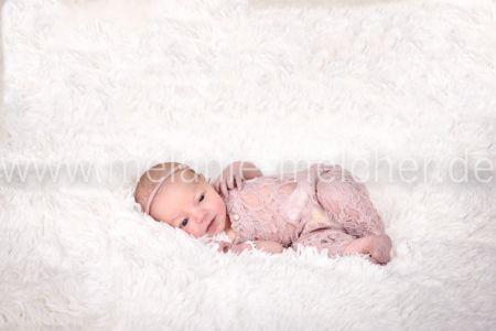 Babyfotograf - Melanie Melcher-9
