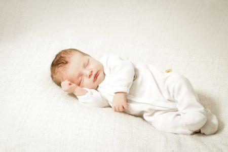 Babyfotografie -Melanie Melcher (1 Von 90)