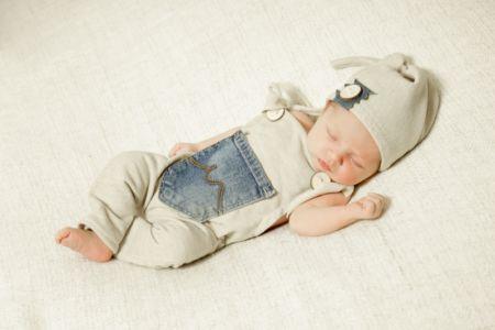 Babyfotografie -Melanie Melcher (21 Von 90)