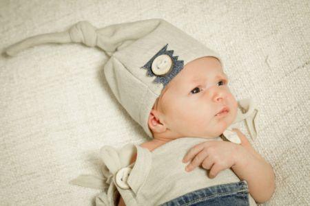 Babyfotografie -Melanie Melcher (30 Von 90)