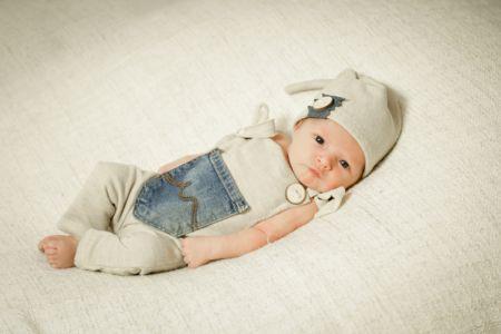 Babyfotografie -Melanie Melcher (31 Von 90)