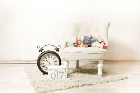 Babyfotografie -Melanie Melcher (39 Von 90)