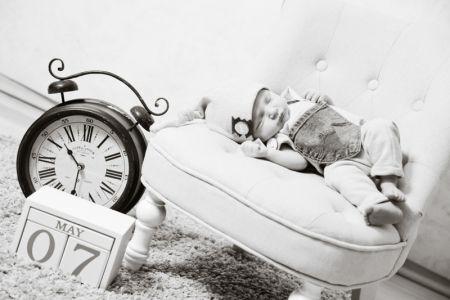 Babyfotografie -Melanie Melcher (41 Von 90)