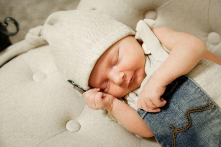 Babyfotografie -Melanie Melcher (44 Von 90)