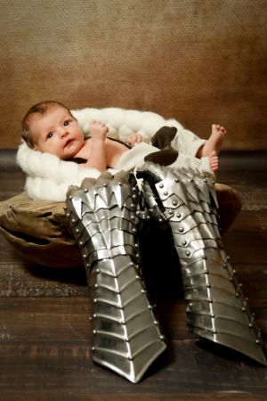 Babyfotografie -Melanie Melcher (46 Von 90)