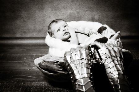 Babyfotografie -Melanie Melcher (48 Von 90)