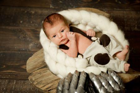 Babyfotografie -Melanie Melcher (52 Von 90)