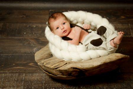 Babyfotografie -Melanie Melcher (56 Von 90)