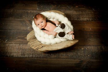 Babyfotografie -Melanie Melcher (64 Von 90)