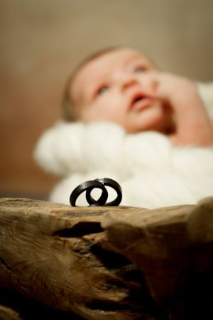 Babyfotografie -Melanie Melcher (69 Von 90)
