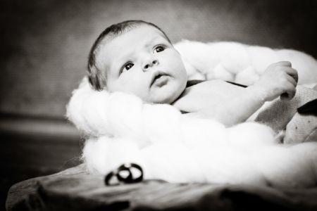 Babyfotografie -Melanie Melcher (72 Von 90)
