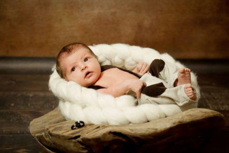 Babyfotografie -Melanie Melcher (74 Von 90)