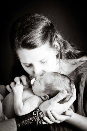 Babyfotografie -Melanie Melcher (81 Von 90)
