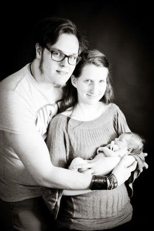 Babyfotografie -Melanie Melcher (85 Von 90)