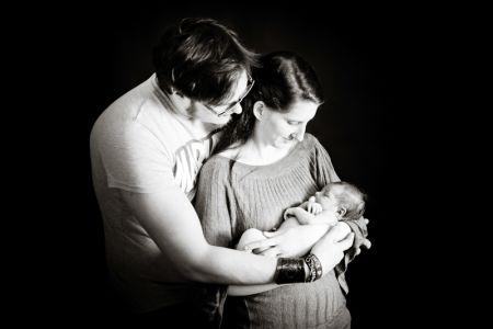 Babyfotografie -Melanie Melcher (89 Von 90)