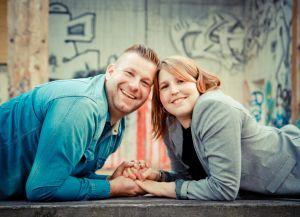 Couple Melanie Melcher (5 Von 16)