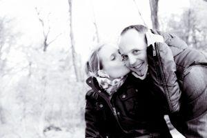 Couple Melanie Melcher (8 Von 16)