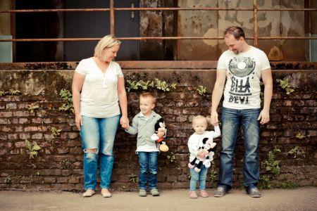 Familienfotos Duisburg -Melanie Melcher (11 Von 81)