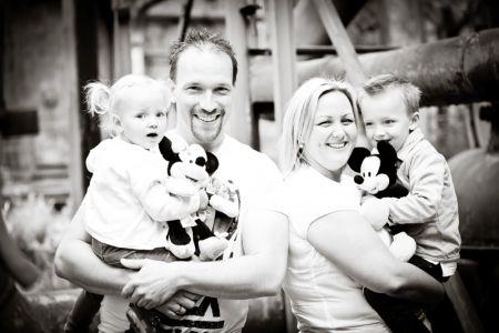 Familienfotos Duisburg -Melanie Melcher (27 Von 81)
