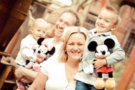 Familienfotos Duisburg -Melanie Melcher (29 Von 81)