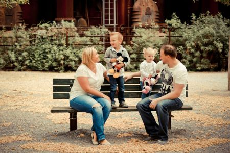Familienfotos Duisburg -Melanie Melcher (31 Von 81)