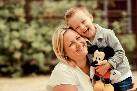Familienfotos Duisburg -Melanie Melcher (34 Von 81)