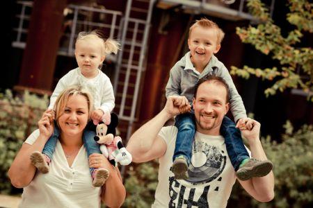 Familienfotos Duisburg -Melanie Melcher (39 Von 81)