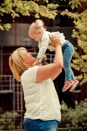 Familienfotos Duisburg -Melanie Melcher (40 Von 81)