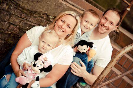 Familienfotos Duisburg -Melanie Melcher (5 Von 81)