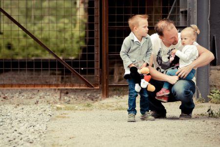 Familienfotos Duisburg -Melanie Melcher (60 Von 81)